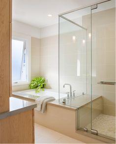 http://www.houzz.com/photos/7917838/Edgewood-House-contemporary-bathroom-providence