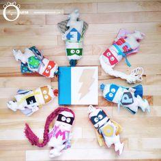 Ta vie de superhéros livre d'histoire pour enfant par mamanoursetl, $65,00 Books, Chiffon, Reading, Momma Bear, Life, Kid, Preschool, Gift, Livros