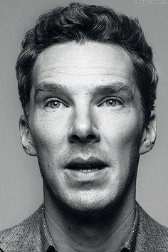 Benedict Cumberbatch, The Actors on Actors Portfolio by Variety Benedict Cumberbatch Sherlock, Sherlock Bbc, Colin Firth, George Mackay, Zoolander, Martin Freeman, Best Actor, Famous Faces, Actors & Actresses