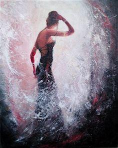Karen+Wallis+-+British+Figurative+painter+-+Tutt'Art@+(17).JPG (360×450)