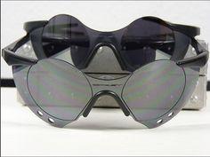 Oakley Sunglasses OFF!>> Oakley Zero Brush w/Black Irid Cycling Sunglasses, Ray Ban Sunglasses, Korean Fashion, Mens Fashion, Fashion Trends, Oakley Eyewear, Oakley Glasses, Wholesale Sunglasses, Looking To Buy