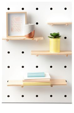 Our edit: Check out our top picks from the new Kmart range - The Interiors Addict