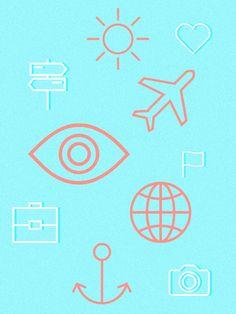 Die 9 besten Gratis-Apps für vor, während und nach dem Urlaub