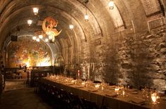This Underground Beer Cave At The Miller Brewery Will Be Your New Favorite Attraction In Wisconsin Wisconsin Attractions, Wisconsin State Parks, Wisconsin Vacation, Wisconsin Dells, Milwaukee Wisconsin, Great Buildings And Structures, Modern Buildings, Beer History, Vacation Places
