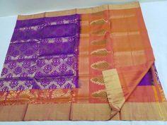 Kanchipuram Bridel weare silks sarees at Kanjivaram Sarees, Kanchipuram Saree, Silk Sarees, Picnic Blanket, Outdoor Blanket, Beach Mat, Women Wear, Bridal Sarees, Quilts