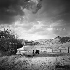 Route 66 Arizona, Arizona Usa, Panorama Camera, Black And White Landscape, Old Cars, All Pictures, Black And White Photography, Landscape Photography, Ocean