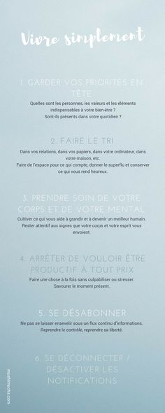 Proverbe et citation essayer conjugate Nsf doctoral dissertation improvement grant archaeology guidelines types of essay in ielts exam zip code essay forum undergraduate unemployment english language as. Types Of Essay, History Essay, Affirmations, Essay Questions, Literary Criticism, Visualisation, Free Infographic, Strength Workout, Research Paper