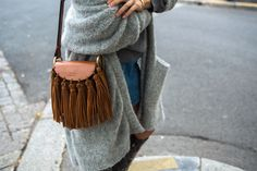 aimee_song_of_style_chloe_hudson_bag_tassel
