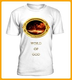PSALM 23 Shirts Tank Tops Hoodies WOG - Winter shirts (*Partner-Link)