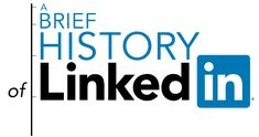 Hot off the Press: Look Back To The Year Of 2004 To Understand The Future Of LinkedIn #Hiretual