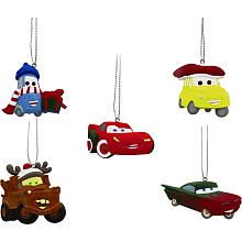 Disney Cars Christmas Decorations.21 Best Christmas Decorations Images In 2019 Disney Cars