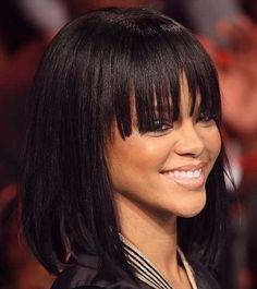Black-Girls-Bob-Bangs-Haircuts.jpg 500×563 pixels