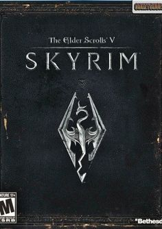 The Elder Scrolls V: Skyrim STEAM CD-KEY GLOBAL #theelderscrollvskyrim #steam #cdkey #pcgames #giochipc #rpg