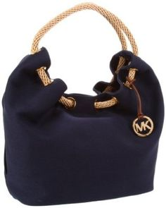 Michael Kors Summer Handbag