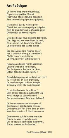 Paul Verlaine (1844-