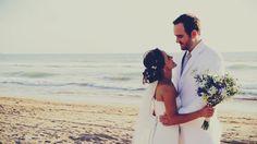 "Este es ""Sandra + Fernando   Highlights"" de imotionweddingfilms en Vimeo"