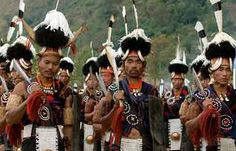 The staggering state of Nagaland India has so much to offer to its tourists like natural beauty, hospitality and spectacular terrains. Visit Nagaland to enjoy a relaxing vacation that will leave you refreshed.