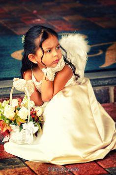 Wedding Photography - Flower Girl Girls Dresses, Flower Girl Dresses, Wedding Photography, Wedding Ideas, Wedding Dresses, Flowers, Fashion, Wedding Shot, Bridal Dresses