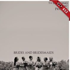from the album Wedding Processional Songs for Brides Bridesmaids