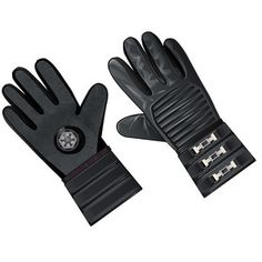 Force Glove, $15, now featured on Fab.