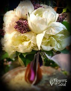 Flowers of Soul Design Floral, Nasa, Flowers, Plants, Florals, Planters, Flower, Blossoms, Plant