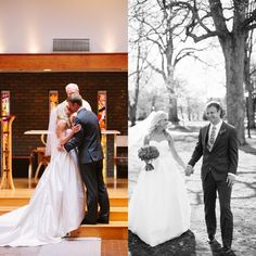 Erin McLean Events Raleigh Wedding Planner Chapel Hill Wedding