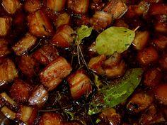 best restaurant in town Restaurant, Kung Pao Chicken, Ethnic Recipes, Food, Switzerland, Eten, Restaurants, Meals, Dining Room
