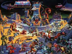 eternia-playset-he-man-toy-line-poster.jpg (640×480)