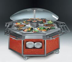 Self Service, Grande, Kitchen Appliances, Diy Kitchen Appliances, Home Appliances, Kitchen Gadgets, Self Care