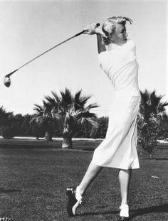Star of the Month: Lana Turner Hollywood Star, Classic Hollywood, Hollywood Glamour, Luise Rainer, Lilli Palmer, Marie Prevost, Gloria Dehaven, Mitzi Gaynor, Bessie Love