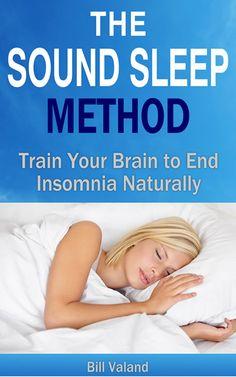 Sleep like a baby, wake up like tiger. Sleep Relaxation, Sleep Issues, Train Your Brain, Healthy Sleep, Physiology, Insomnia, Exercise, Cover, Tips