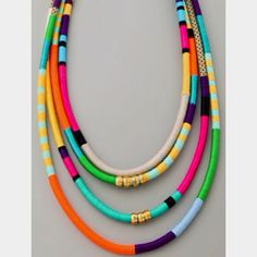 Tribal obsessed! I want one! I will TRY to make one