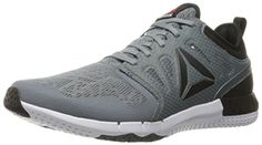 New Nike Mens Revolution 3 Running Shoe GreyBlue 12 >>> Read more reviews of the product by visiting the link on the image.