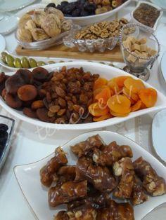 Almond, Food, Hama, Essen, Almond Joy, Meals, Yemek, Almonds, Eten