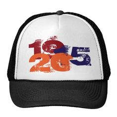 Armenian Genocide Hat #ArmenianGenocide #100Years #Justice #Poster
