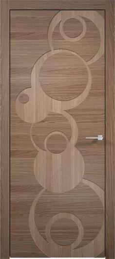 Dorian | RIPPLE Home Door Design, Door Gate Design, Main Door Design, House Front Design, Exterior Doors With Sidelights, Wood Exterior Door, Arched Doors, Wooden Door Hangers, Wooden Doors