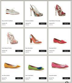 Bonvagon için yerli tasarım ayakkabılardan yaptığım Shukineshu seçkisi ve bilmeyenler için en özet haliyle Bonvagon'u blogda yazdım! Alışveriş için doğrudan adres: http://www.bonvagon.com/shukineshu-C5401.aspx