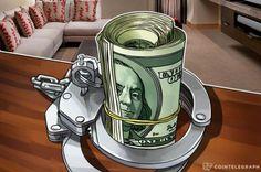 Bitcoin Exchange BTC-e Operator Vinnik Faces US Trial Unless Supreme Court Intervenes Crypto News Bitcoin Scams BTC-e Court FBI Tokens
