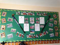 Primary School, Community, Elementary Schools, 2nd Grades, Communion