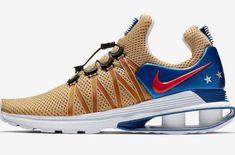 1090 Beste scarpe da ginnastica Nike images on Pinterest   Nike scarpe, Tennis and