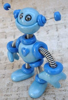lovable robots  http://www.modernparentsmessykids.com/2001/01/lovable-robots.html