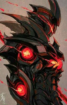 Super Ideas For Fantasy Art Male Warriors Armors Fantasy Male, Fantasy Armor, Dark Fantasy Art, Dark Art, Film Anime, Anime Art, Fantasy Character Design, Character Art, Armor Concept