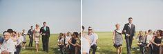Wedding » Kaley Noel Photography » page 2