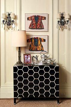 Love the dresser
