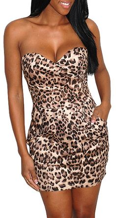 Martini Nights-Great Glam is the web's top online shop for trendy clubbin styles, fashionable party dress and bar wear, super hot clubbing clothing, stylish going out shirt, partying clothes, super cute and sexy club fashions, halter and tube tops, belly
