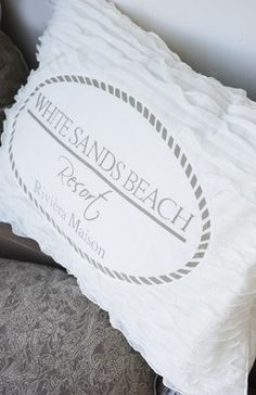 Rivièra Maison - Your Way of Living - Website Lexington Style, Rivera Maison, Nautical Design, Coastal Style, Coastal Living, I Love The Beach, Linens And Lace, Beach Cottages, Beach Houses
