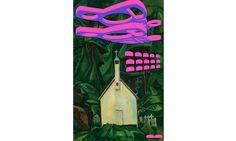 Raymond Boisjoly Montreal Biennale 2014