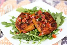 sweet potato black bean burgers... not going the gluten free route, but should still be yummy!