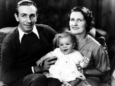Walt, Lillian, and Diane Disney. Walt attended McKinley High School in Chicago, where he took drawing and photography classes and was a contributing cartoonist for the school paper Disney And More, Disney Love, Disney Magic, Disney Stuff, Disney Parks, Walt Disney World, Disney Pixar, Disney Theme, Jim Henson