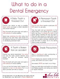 Cruel Dental Implants Before And After Oral Health Dental Surgery, Dental Implants, Nose Surgery, Dental Health, Dental Care, Oral Health, Health Fair, Health Tips, Dental Fun Facts